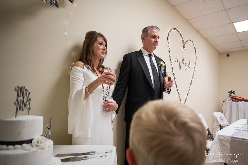 Brandy-Jerry-Wedding-2018-088