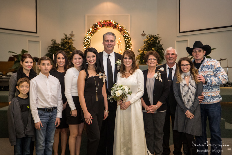 Brandy-Jerry-Wedding-2018-056
