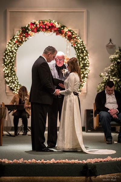 Brandy-Jerry-Wedding-2018-045