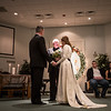 Brandy-Jerry-Wedding-2018-019