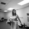 Brandy-Jerry-Wedding-2018-003