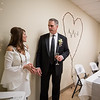 Brandy-Jerry-Wedding-2018-091