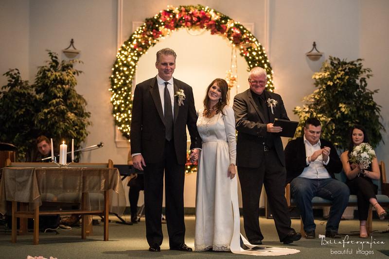 Brandy-Jerry-Wedding-2018-051