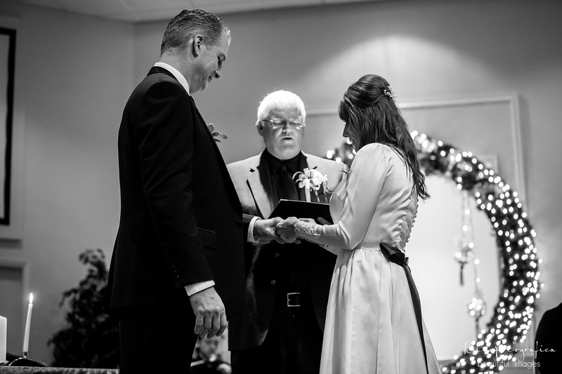 Brandy-Jerry-Wedding-2018-033