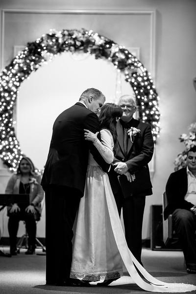 Brandy-Jerry-Wedding-2018-049