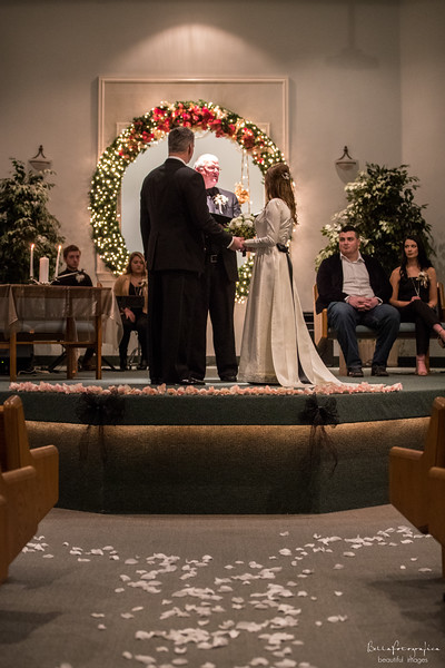 Brandy-Jerry-Wedding-2018-023