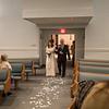 Brandy-Jerry-Wedding-2018-016