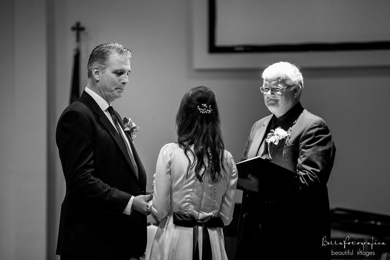 Brandy-Jerry-Wedding-2018-025