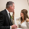 Brandy-Jerry-Wedding-2018-101