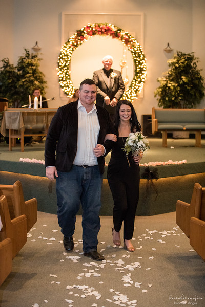 Brandy-Jerry-Wedding-2018-055