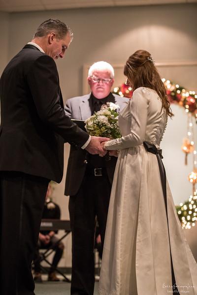 Brandy-Jerry-Wedding-2018-020