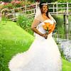 GSW_IMG_64512 slight background blur_pp