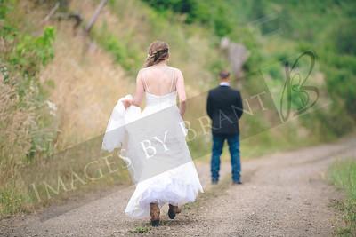 Yelm_Wedding_Photographers_0074_Braun_ds8_2067