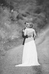 Yelm_Wedding_Photographers_0093_Braun_ds8_2130-2