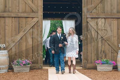 Yelm_Wedding_Photographers_0384_Braun_ds8_3145