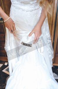 Yelm_Wedding_Photographers_0066_Braun_d2c_0009