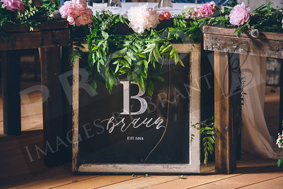 Yelm_Wedding_Photographers_0306_Braun_ds8_3061