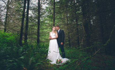 Yelm_Wedding_Photographers_0162_Braun_ds8_2575