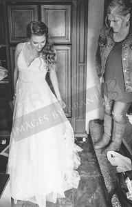 Yelm_Wedding_Photographers_0063_Braun_d2c_0006-2
