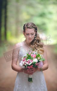 Yelm_Wedding_Photographers_0148_Braun_ds8_2516