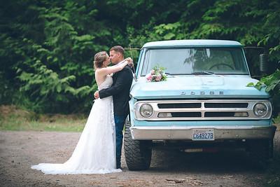 Yelm_Wedding_Photographers_0228_Braun_ds8_2911