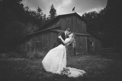 Yelm_Wedding_Photographers_0187_Braun_ds8_2697-2