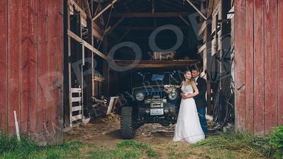 Yelm_Wedding_Photographers_0196_Braun_ds8_2720