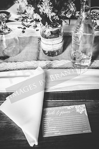 Yelm_Wedding_Photographers_0301_Braun_d2c_0191-2