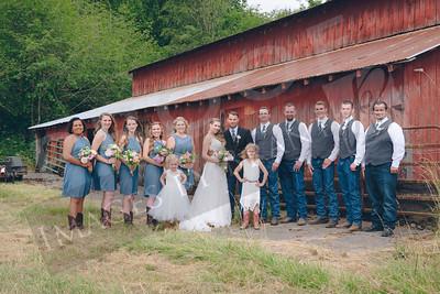 Yelm_Wedding_Photographers_0166_Braun_ds8_2611