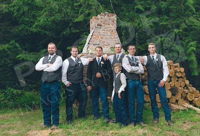 Yelm_Wedding_Photographers_0240_Braun_ds8_2978