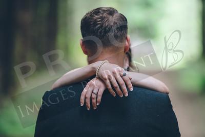 Yelm_Wedding_Photographers_0134_Braun_ds8_2413