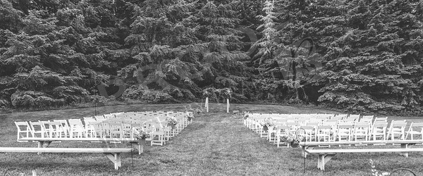 Yelm_Wedding_Photographers_0341_Braun_untitled_hdr2alter-2