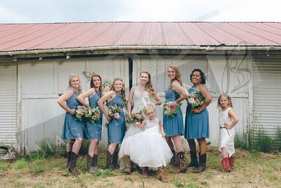 Yelm_Wedding_Photographers_0200_Braun_ds8_2745