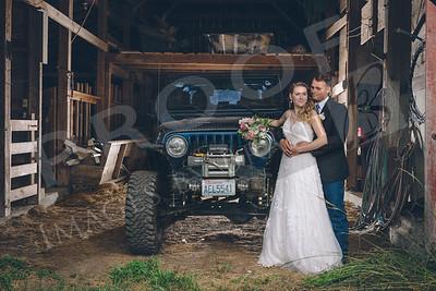 Yelm_Wedding_Photographers_0192_Braun_ds8_2707