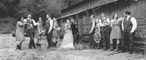 Yelm_Wedding_Photographers_0176_Braun_ds8_2650