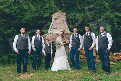 Yelm_Wedding_Photographers_0234_Braun_ds8_2953