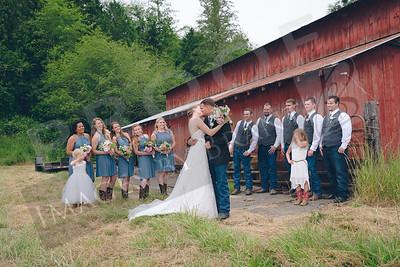 Yelm_Wedding_Photographers_0170_Braun_ds8_2623
