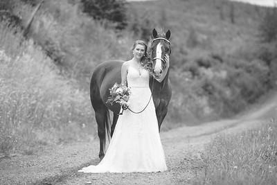 Yelm_Wedding_Photographers_0103_Braun_ds8_2199-2
