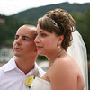 Wedding 343