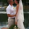 Wedding 333