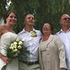 Wedding 303e