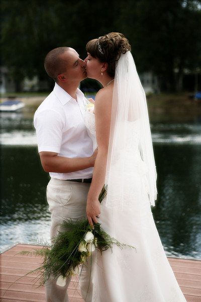 Wedding 332glow