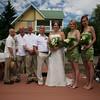 Wedding 366