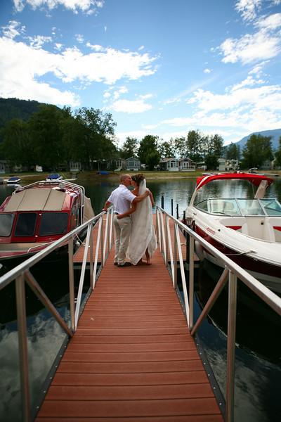 Wedding 324s