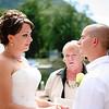 Wedding 173e