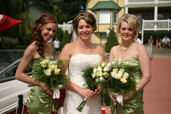 Wedding 378