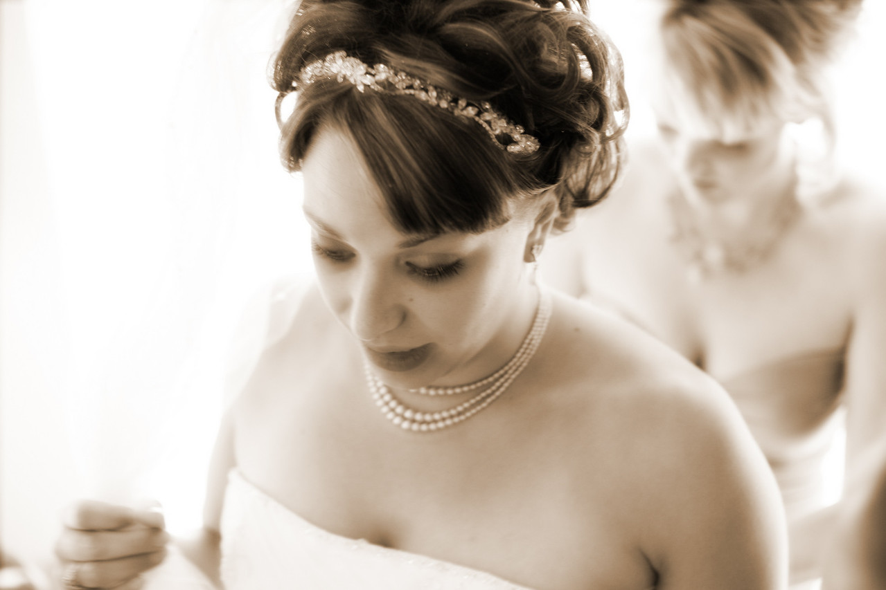 Wedding 098sep