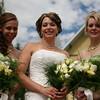 Wedding 376