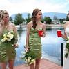 Wedding 412