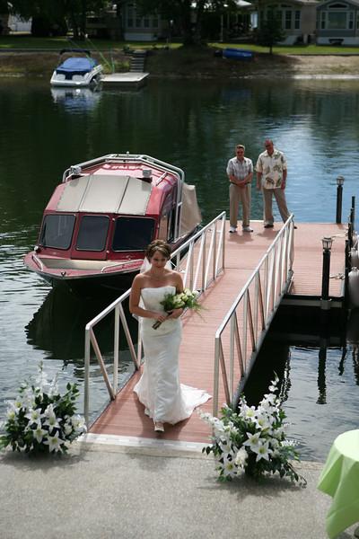 Wedding 145cr